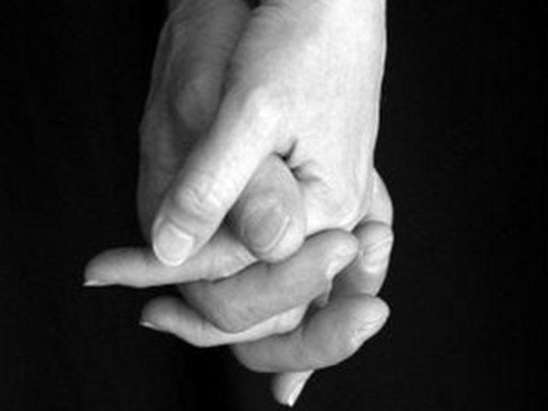 La fedeltà di coppia, un cammino possibile: ad Assisi con il Centro Familiare Casa della Tenerezza un appuntamento per sposi, fidanzati e conviventi