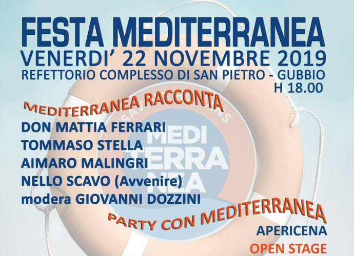 Mediterranea-locandina-copertina