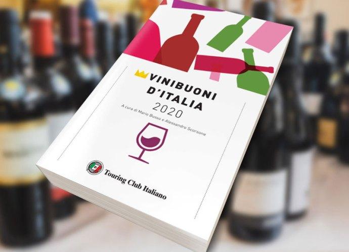 Presentazione-regionale-di-Vinibuoni-d'Italia-2020-a-Montefalco-loc-copertina