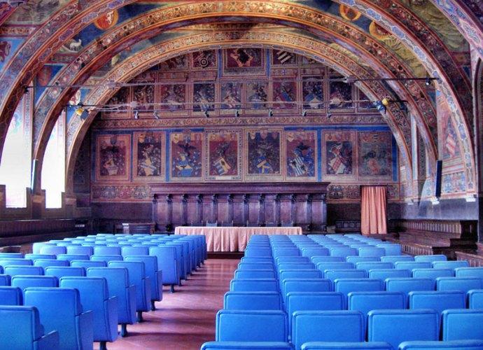 Sala-dei-Notari-Palazzo-dei-Priori-copertina
