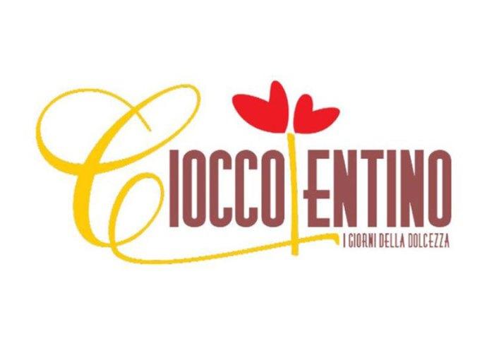 Cioccolentino-logo-copertina