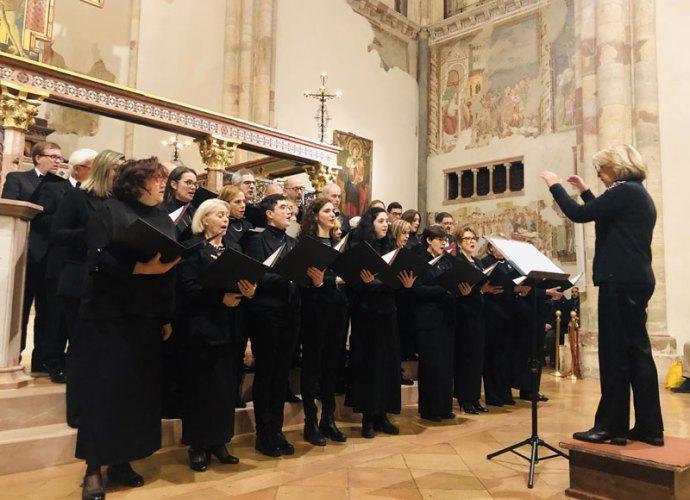Natale ad Assisi-Gran-concerto-copertina