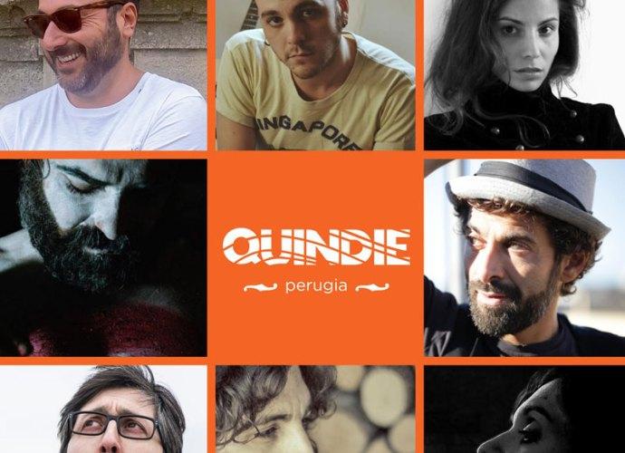 QuIndie-2020-copertina