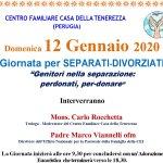 Volantino_SEPARATI_DIVORZIATI-copertina