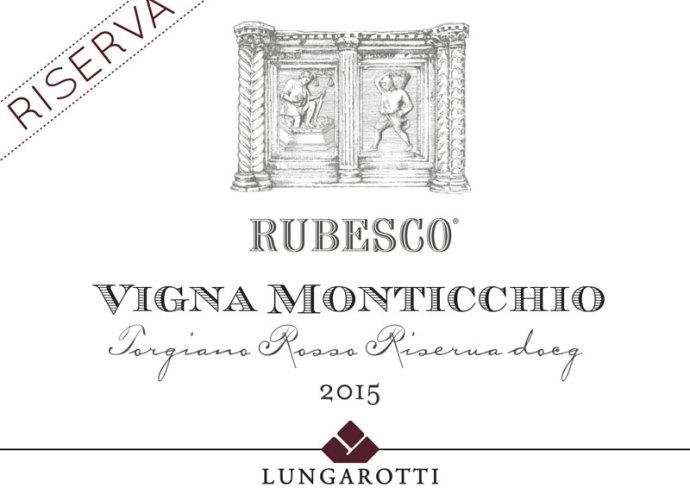 2015_Rubesco_Riserva_etichetta-copertina