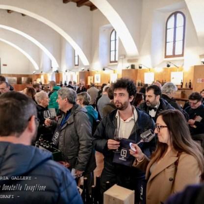 Montefalco Sagrantino Docg 2016-7