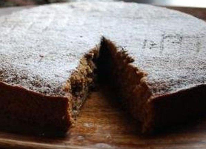 torta-di-castagne-copertina