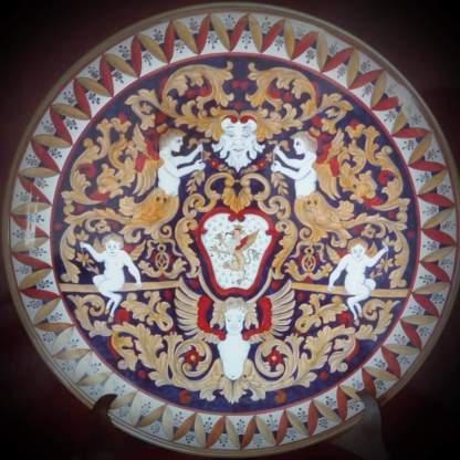 Buongiorno Ceramica digitale-2