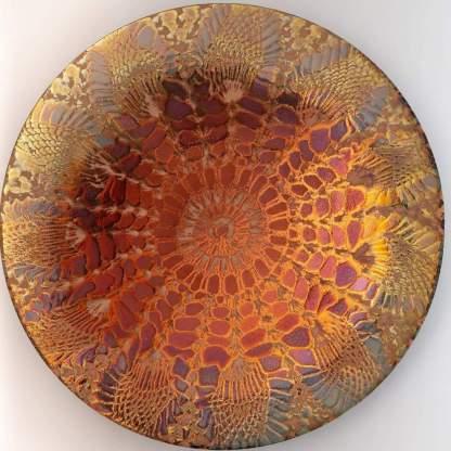 Buongiorno Ceramica digitale-3