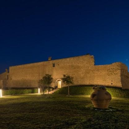 Foto-Gallano-Resort-1