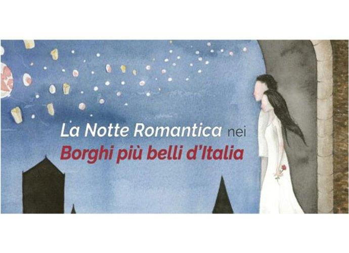 Notte-Romantica-copertina