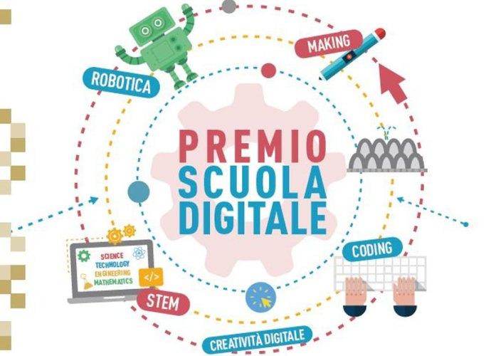 Premio-scuola-digitale-copertina