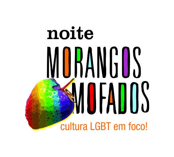 logo-morangos-mofados