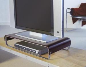 DVD Player 02