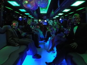party bus 5
