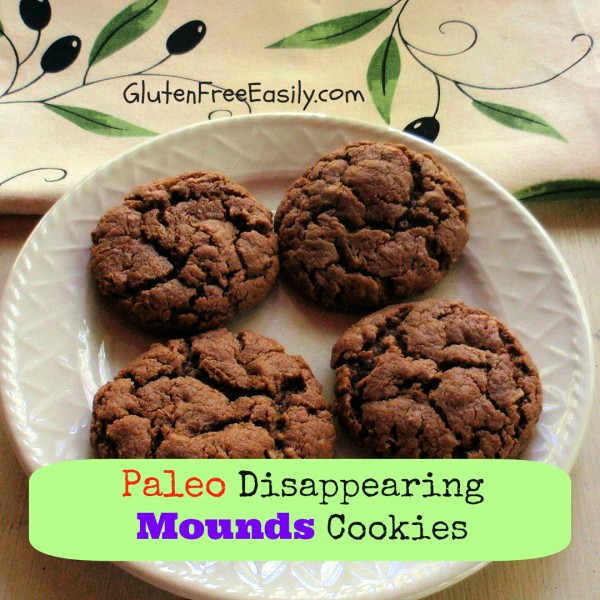Disappearing-Mounds-Cookies-Gluten-Free-Easily-Large-Text-600x600