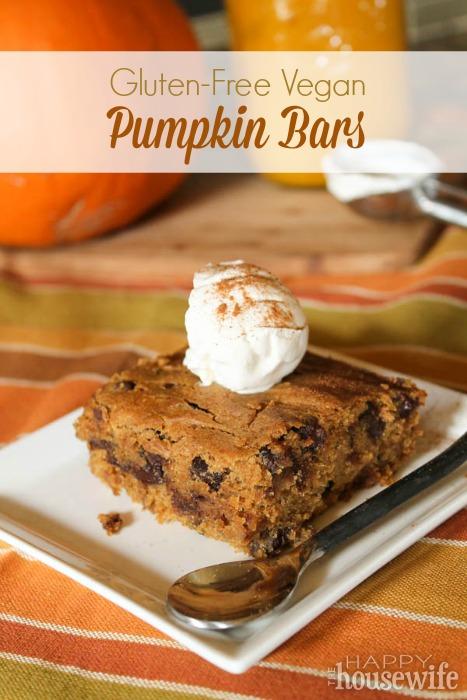Pumpkin_Bars_Gluten_Free_Vegan