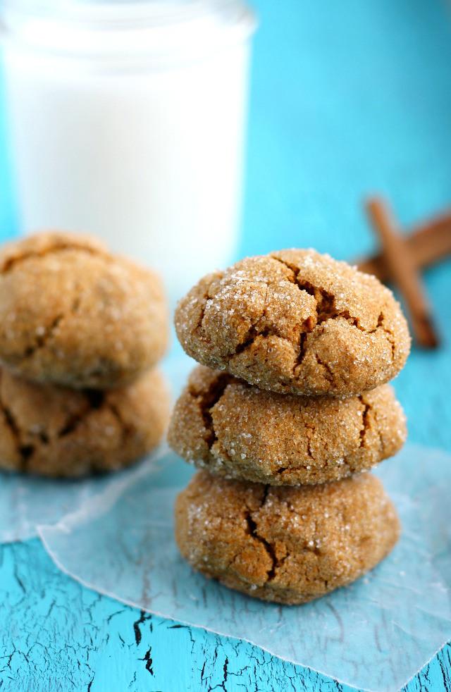 pumpkin-spice-cookie-recipe-gluten-free-vegan