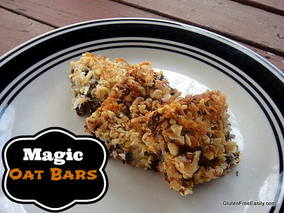 Magic-Oat-Bars-Gluten-Free-Easily