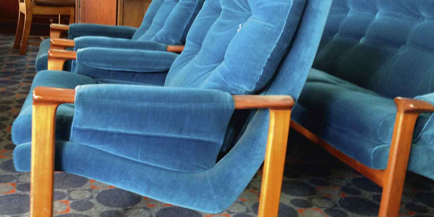 Electric Chair Repairs Gold Coast Design Repair Amp RestorationElectric Chair  Repairs Gold Coast Amazing Bedroom Living RoomElectric Armchair Repairs  Recliner Replacement parts and  . Electric Chair Repairs Gold Coast. Home Design Ideas