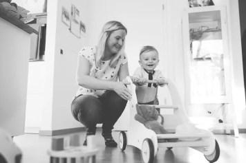 Tessa Trommer Fotografie Erfurt Familienreportage Familienfotoshooting Zu Hause 014
