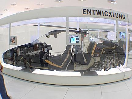 PorscheMuseumStuttgart1
