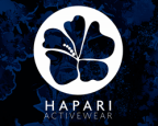 gI_145707_HAPARI-Active-Wear