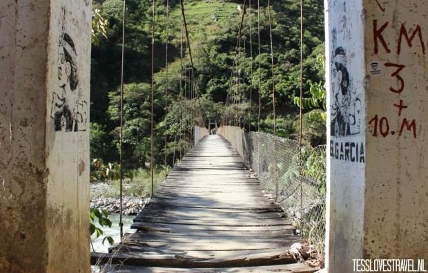wandeling2
