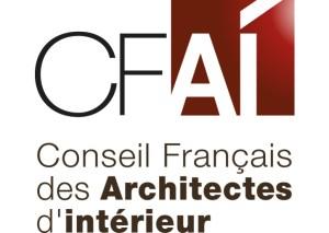 Agence design architecture intérieure
