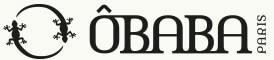 Ôbaba nu ook in Nederland!