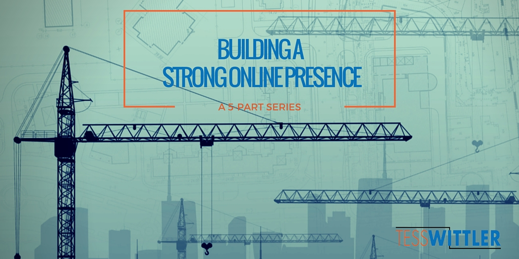 building-a-strong-online-presence