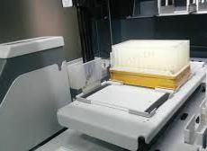 Catalogue Instrument PCR