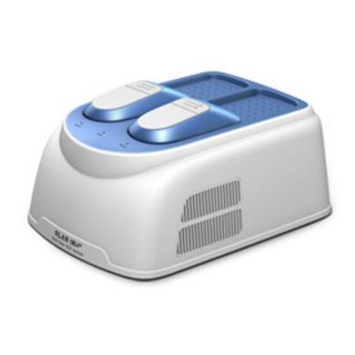 Système PCR Sansure SLAN