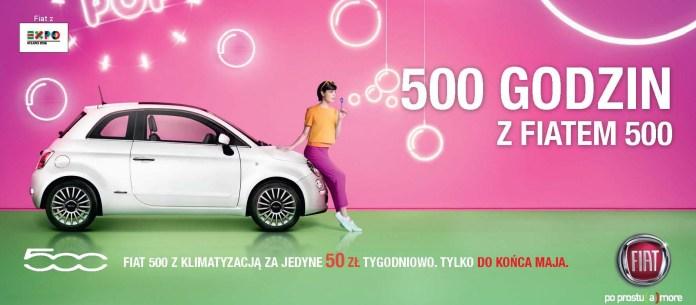 150513_F_500_za500zl_reklama kopia