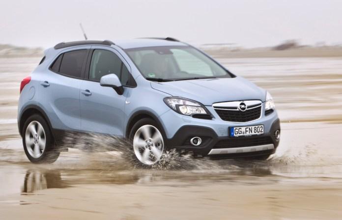 Opel-Mokka-282685