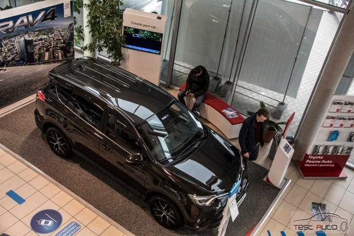 Toyota RAV4 dni otwarte (8)