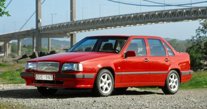 60525_Volvo_850_GLT