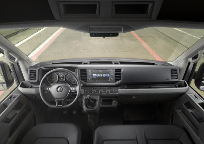 nowy-vw-crafter-1