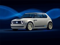 113866_Honda_Urban_EV_Concept_unveiled_at_the_Frankfurt_Motor_Show