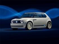 113866_Honda_Urban_EV_Concept_unveiled_at_the_Frankfurt_Motor_Show
