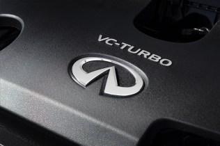 VC-Turbo 012