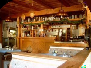 Gasthaus2