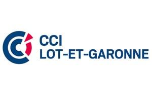 LogoCCI2012