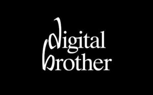 digital_brother