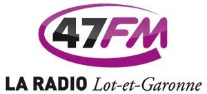 logo-47-fm