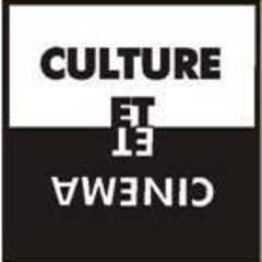 http--cdt47.media.tourinsoft.eu-upload-Logo-CultureetCinema-850-650-240-240