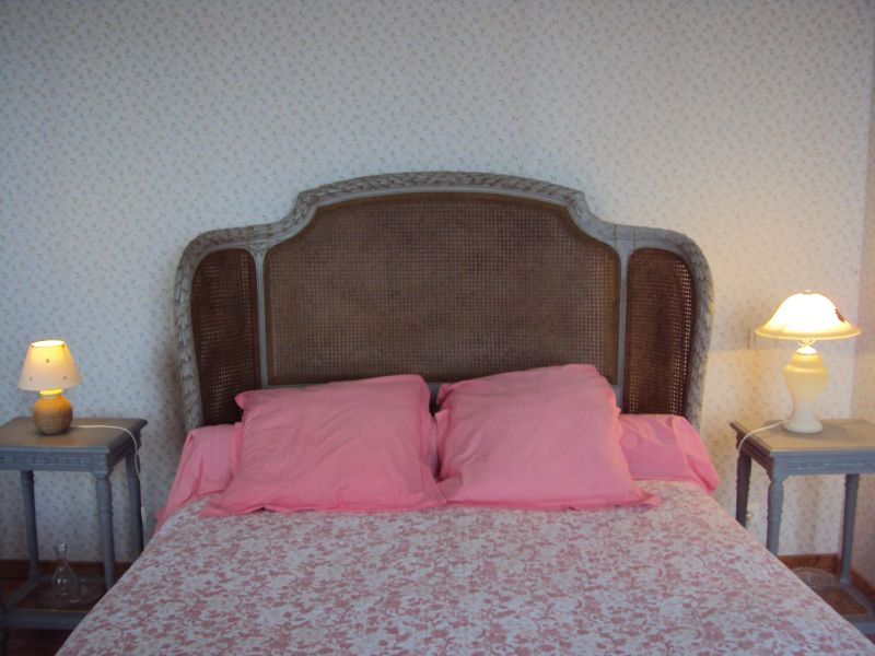 chambres-d-hotes-47160-st-leon-3