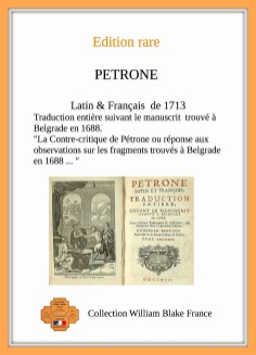petrone jpg