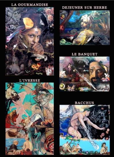 PEINTURE PIERRE LAMOUREUX (1)-page-005