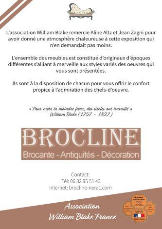 Brocline